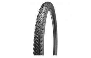 SPECIALIZED pneu FAST TRACK SPORT 650BX2.0