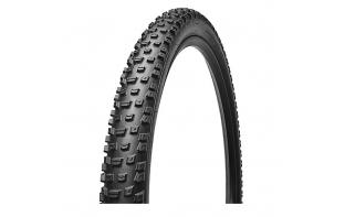 SPECIALIZED pneu GROUND CONTROL GRID 26X2.3 2BR