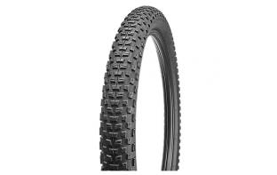 SPECIALIZED pneu BIG ROLLER 24X2.8