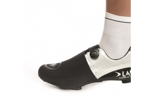 ASSOS TOE COVER EVO 8 2018