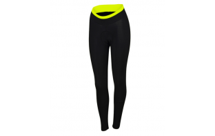SPORTFUL collant femme LUNA THERMO 2018