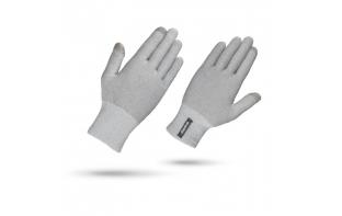 GRIPGRAB gants/sous gants MERINO LINER 2018