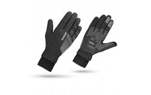 GRIPGRAB gants hiver RIDE WINTER 2018