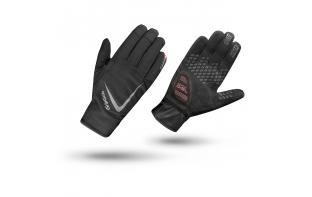 GRIPGRAB gants CLOUDBURST