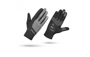 GRIPGRAB gants femme HURRICANE 2018