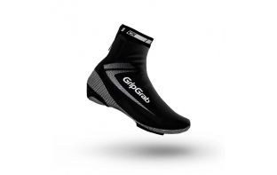 GRIPGRAB sur-chaussures RACE AQUA