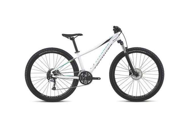 SPECIALIZED PITCH COMP Femme 2018