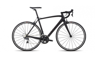 SPECIALIZED TARMAC ELITE 2018