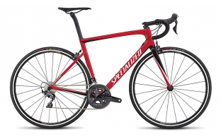 SPECIALIZED TARMAC EXPERT 2018
