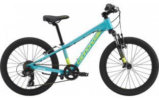CANNONDALE TRAIL 20 GIRL 2018