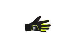 SPORTFUL gants SOTTO ZERO 2018