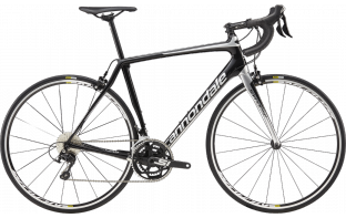 CANNONDALE SYNAPSE 105 2018