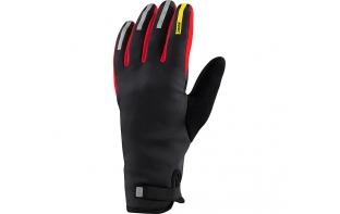 MAVIC gants AKSIUM THERMO 2018