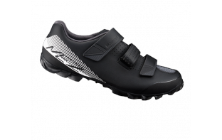SHIMANO chaussures vtt ME200 2018