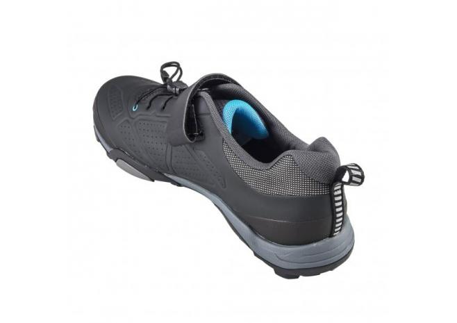 SHIMANO chaussures vtt MT500