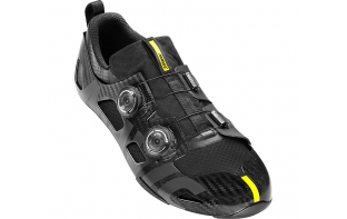 MAVIC chaussures COMETE ULTIMATE