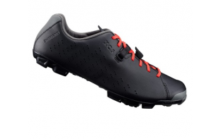 SHIMANO CHAUSSURES XC500 2018