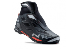 NORTHWAVE CHAUSSURES X-CROSS GTX 2018