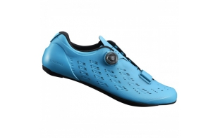 SHIMANO CHAUSSURES RP901 2018