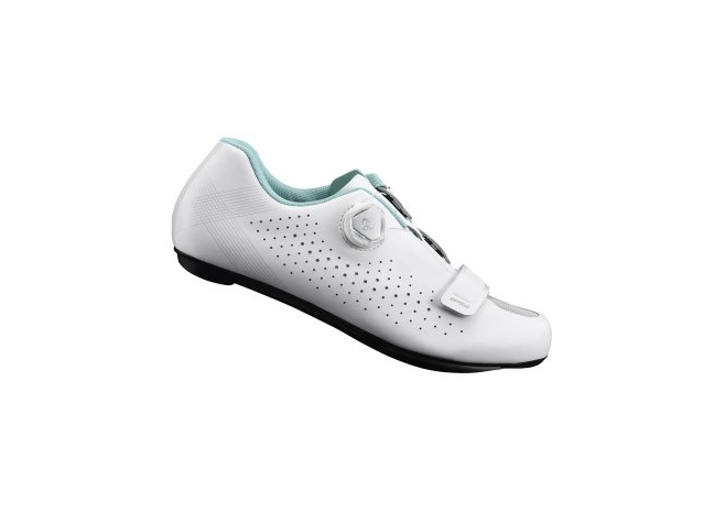 SHIMANO CHAUSSURES RP501 FEMME 2018