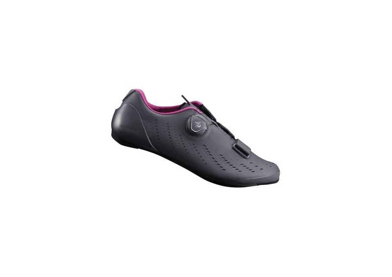SHIMANO CHAUSSURES RP700 FEMME 2018