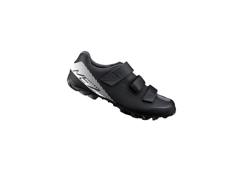 SHIMANO CHAUSSURES ME200 FEMME 2018