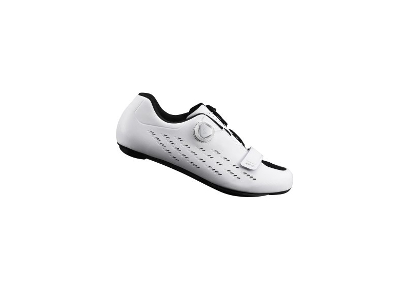 SHIMANO CHAUSSURES RP501 2018