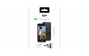 SP GADGETS BIKE BUNDLE iphone 7+/6s+/6+/6