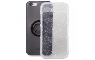SP GADGETS WEATHER COVER iphone 5/5S/SE