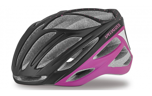 SPECIALIZED CASQUE ASPIRE FEMME 2018
