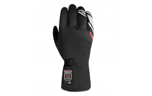 RACER gants hiver GLOVE 2