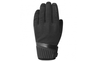 RACER gants ROCA KID 2018