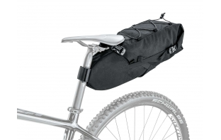 TOPEAK bikepacking BACKLOADER 10 litres