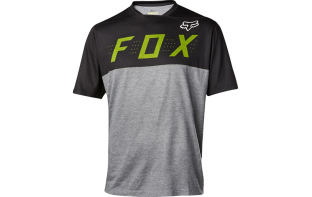 FOX Maillot manches courtes INDICATOR 2018