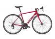 FOCUS vélo route femme CAYO SORA 2016