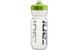 BID LOGO 600ML