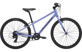CANNONDALE vélo QUICK 24 GIRL 2018