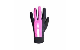 ZERO RH+ gants ZERO THERMO 2018