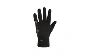 ZERO RH+ gants BETA AIRX 2018