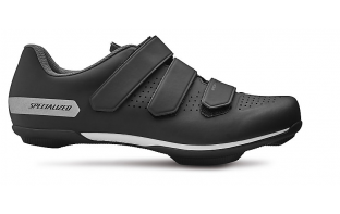 SPECIALIZED chaussures SPORT RBX