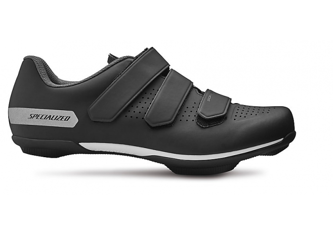 SPECIALIZED chaussures SPORT RBX 2018