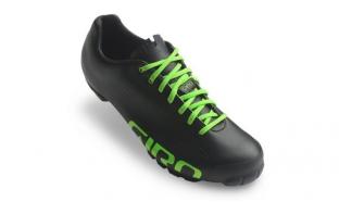 GIRO chaussures EMPIRE VR90 2018