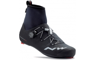 NORTHWAVE CHAUSSURES EXTREME RR GTX 2018