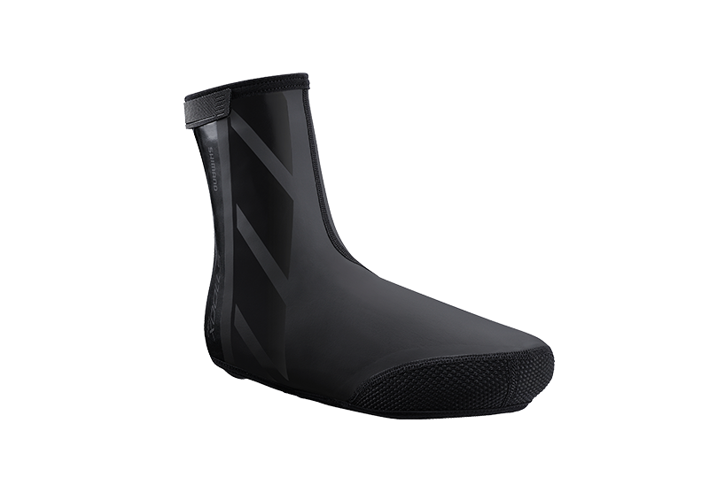 SHIMANO SURCHAUSSURES S1100X H2O 2018