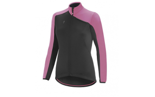 SPECIALIZED VESTE ELEMENT RBX SPORT FEMME 2018