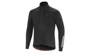 SPECIALIZED VESTE ELEMENT RBX COMP HV 2018