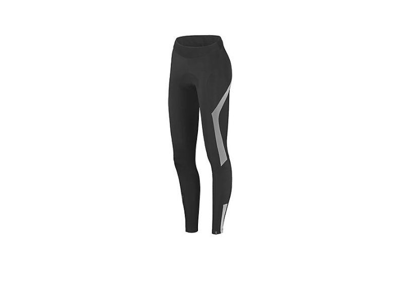 SPECIALIZED CUISSARD THERMINAL RBX COMP HV FEMME 2018