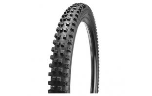 SPECIALIZED pneu HILLBILLY GRID 2BR 650X2.6
