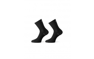 ASSOS chaussettes ASSOSOIRES GT 2018
