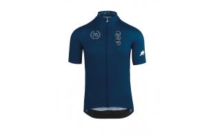ASSOS maillot Fortoni 2018